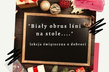 Green Book W Drodze Ku Przemianie Polski Z Klasą